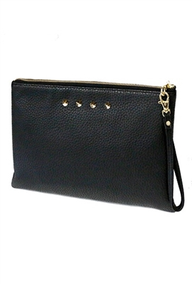 lif-recycled-leather-clutch