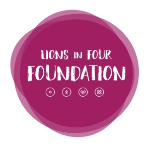 LiF_Foundation_logo