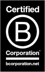 certified-b-corp-logo