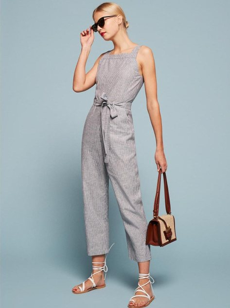 CLEARWATER_JUMPSUIT_SKYVIEW_4
