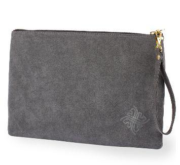 ea374256e8b76a6a3ebf8b74d0093d24--grey-clutches-the-lion
